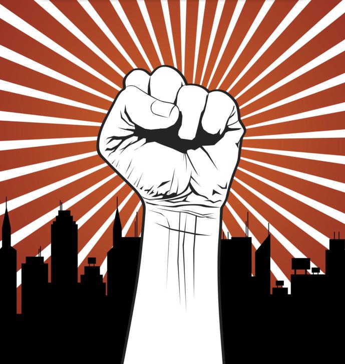 fist-of-power-e1361769064922