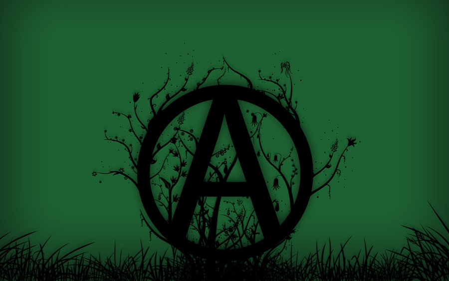 Green_Anarchism_Wallpaper_by_anarchoart