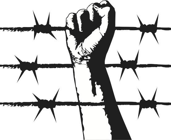 political-prisoner-554x455