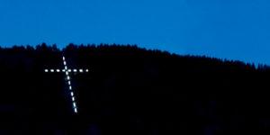 Cross Bright_1-L