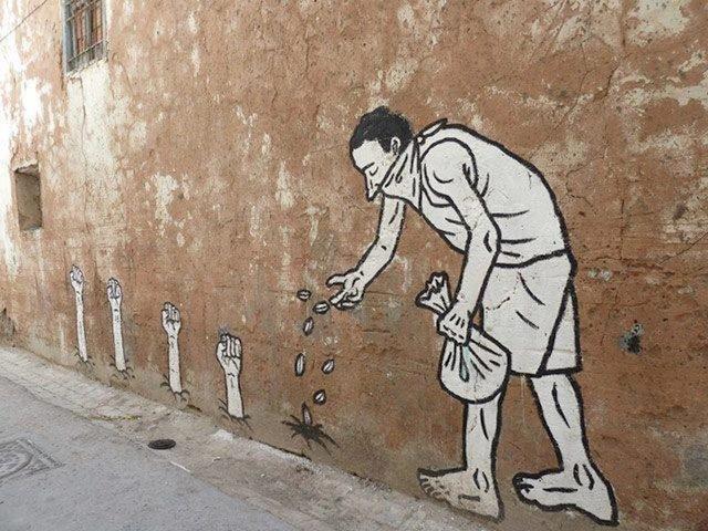 street-art-resistance-grows