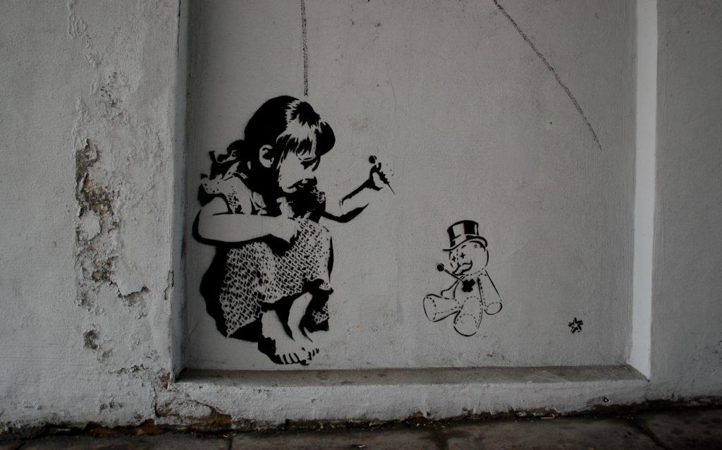 voodoo-child-2-small